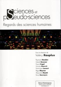 Sciences et pseudo