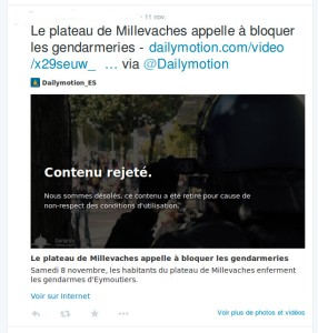 Censure Twitter 2014-12-06