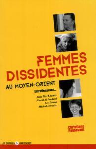 NL Femmes dissidentes