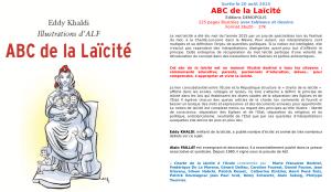 ABC Laïcité