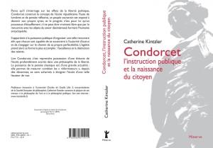 Condor_couv-1024x716