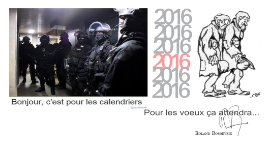 Voeux 2016RB