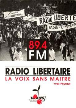 radio-lib_peyraut