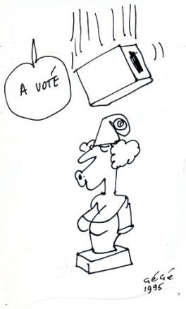 a-vote-2
